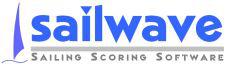 sailwave logotipas