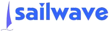 logo sailwave